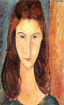 a.Amedeo Clemente Modigliani1.jpg