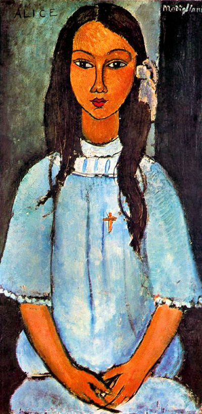 a.Amedeo Clemente Modigliani3.jpg