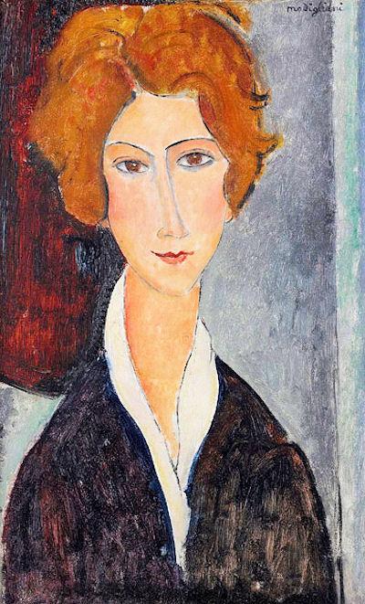 a.Amedeo Clemente Modigliani7.jpg