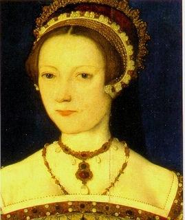 a.Catherine Parr3.jpg
