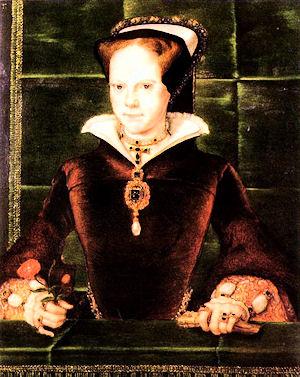 a.Catherine Parr5.jpg
