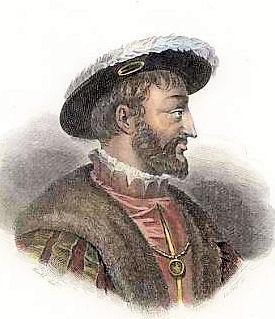 a.Charles III de Bourbon.Francois I.jpg