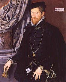 a.Thomas Seymour, 1st Baron Seymour of Sudeley.jpg
