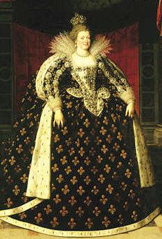 a.anne.Marie de Medicis.jpg