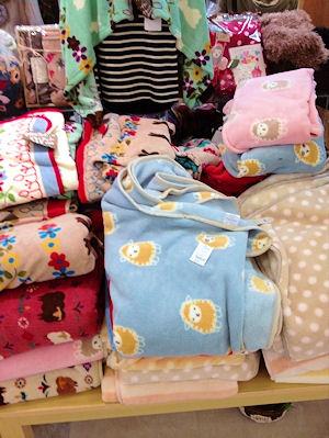 a.blankets.jpg