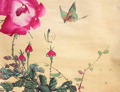 a.butterflyandrose.jpg