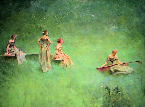 a.dewing.thelute.jpg