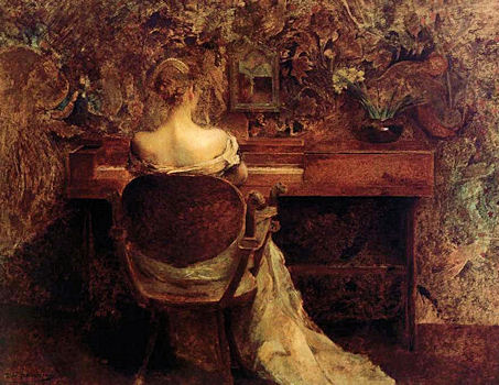 a.dewing.thespinet1902.jpg