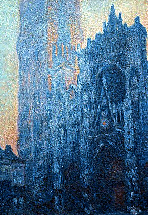 a.monet.st.blue.jpg