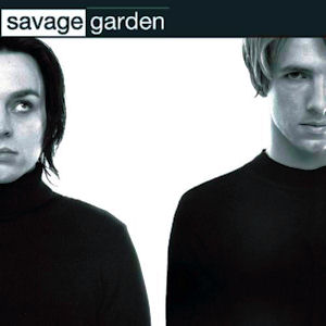 a.savagegarden.jpg