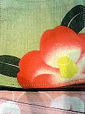 a.shop.camellia (1).jpg