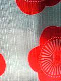 a.shop.plumcloth.jpg
