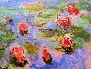 claude-monet-lilies.jpg