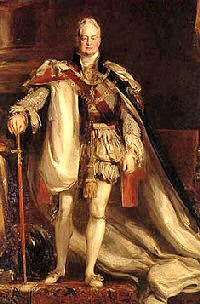 ウィリアム4世 (イギリス王)