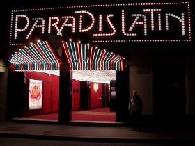 paradis-latin.JPG